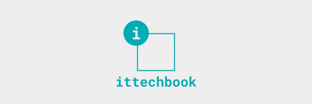 IT Tech Book | Eat, Love, Live  Repeat…respect parents…